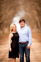Greer Engagements