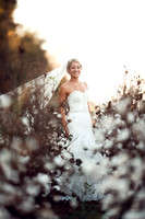 Natalie Lee Bridals