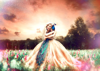 Savannah Kate Photography Fantasy/Fairytale Portfolio
