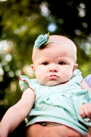 Emily Goode- 4 month